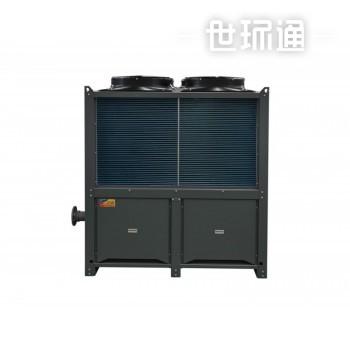 泳池用空气源热泵热水机KHP-A常温型
