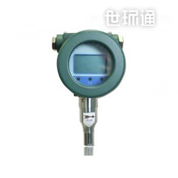 开封仪表TGK-100热式气体质量流量计