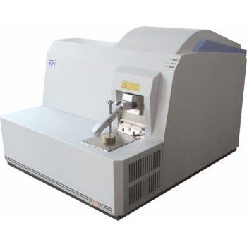 M5000 火花直读光谱仪
