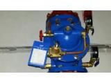 高压减压阀的基本要求 安装减压阀的功能