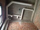 卫生间排水支管地漏要不要装存水弯?