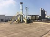 河南:固定污染源废气 氨排放连续监测技术规范(征求意见稿)