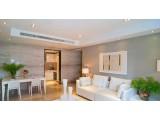 舒适家居系统的选购和建议(空调篇)