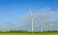 环保行业市场竞争格局分析