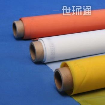聚酯(涤纶)单丝(DPP)印刷网