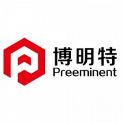 北京博明特科技有限公司