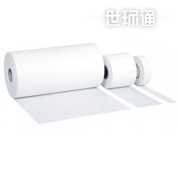 Viledon novatexx 膜支撑材料(用于过滤膜和滤筒)