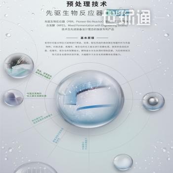 先驱生物反应器PBR—秀川科技