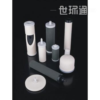 陶瓷滤芯系列
