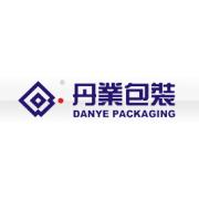 温州丹业包装有限公司