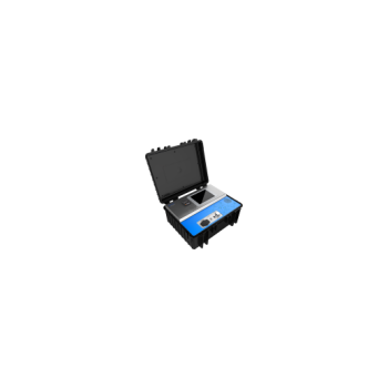 便携式傅里叶红外气体分析仪