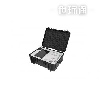 便携式非甲烷总烃分析仪