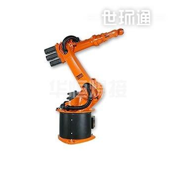 KR16L6 机器人
