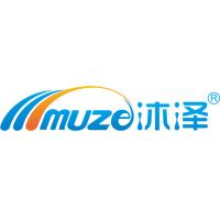 湖南沐泽电器科技有限公司