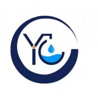 济南迎春水处理设备有限公司