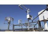 三星组网!我国首个海洋动力环境监测网来了