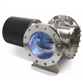 ATG UV SX系列紫外线消毒系统