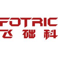 上海热像科技股份有限公司