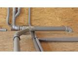 虹吸排水系统是一个完整的整体系统