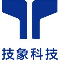 广州技象科技有限公司