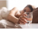 净水器也要防晒?夏季健康饮水这些问题一定要注意!