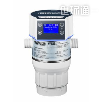 全能型 家用臭氧杀菌水系统