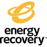 美国能量回收公司