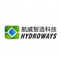 南京航威智造科技有限公司