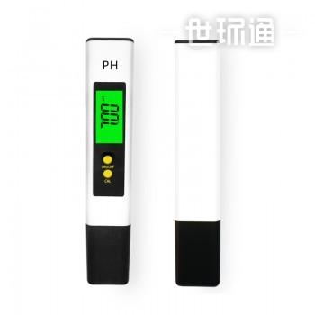 PH测试笔