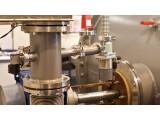高压减压阀的使用技巧 如何维护减压阀的结构性能优化特点