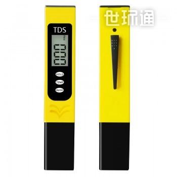 TDS测水笔