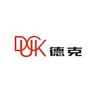 上海长青电工实业有限公司
