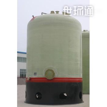 FRP大型容器及小型容器