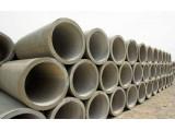 排水管道敷设的原则及不准设置的场所,这次说得够清楚明白了
