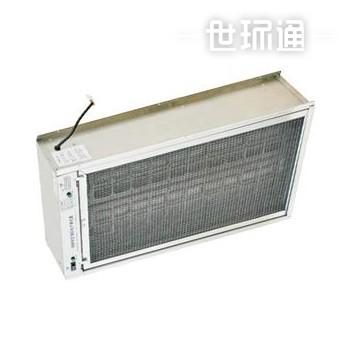 空调箱电子消毒净化器