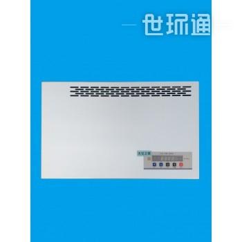 挂壁式空气净化器