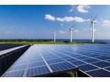 碳中和背景下 固废资源化利用将迎来产业转型