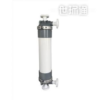 气液接触器(脱气膜)