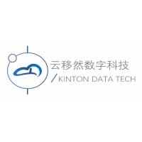嘉兴云移然数字科技有限公司
