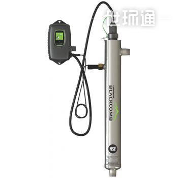 Luminor NSF55-A级认证Blackcomb LB6标准和LBH6高输出系列