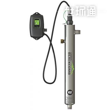 Luminor NSF55-B级认证Blackcomb LB5标准和LBH5高输出系列