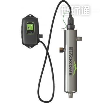 Luminor非认证的Blackcomb LB5/6标准输出和LBH5/6高输出系列