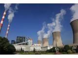 《2021年北京市大气污染物排放自动监控计划》印发