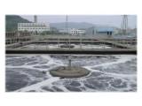 污水厂过曝的讨论
