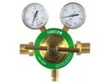 减压阀的特点以及使用环境 如何维护减压阀基本操作规范