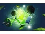 深度低碳能源转型是中长期空气质量改善核心路径