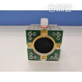微生物电化学反应器