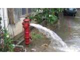 排水管道验收要点总结