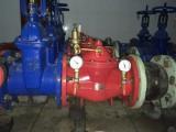 安装减压阀应用范围 如何维护减压阀的特点以及使用环境