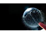 精装净水器市场 2021年1-4月配套规模同比增长近三成 市场前景可期